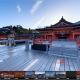 広島テレビ放送らが、宮島を疑似体験できる『宮島VRツアーズ』を公開…最大40億画素の360度高精細映像で体験