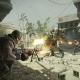 Activision、『Call of Duty: Mobile』で「シーズン8:フォージ」を配信開始! 5vs1のジャガーノートモード追加