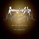 スクエニ、『ロマンシング サガ リ・ユニバース』のサントラ『Romancing SaGa Re;univerSe Original Soundtrack』を本日発売!