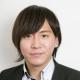 SHIFT主催の無料セミナー「SHIFTでVR祭り」が開催 ダズル代表取締役CEO山田泰央氏が登壇