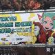 「東京ゲームショウ2019」が本日開幕! 出展社数、小間数ともに過去最大規模に!
