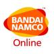 バンダイナムコオンライン、21年3月期の決算は最終利益66.9%増の9.88億円…『ガンダムオンライン』や『アイドリッシュセブン』など運営
