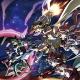 人気テレビアニメ『戦姫絶唱シンフォギアAXZ』Blu-ray&DVD第1巻を9月27日に発売! 『戦姫絶唱シンフォギアXD』の先行ミッションが初回プレス特典に