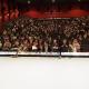 【イベント】ボルテージ、「王子様のプロポーズ」シリーズ初の出演声優によるリアルイベント開催…高橋広樹さん、伊東健人さん、橋本晃太朗さんが出演