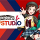 『ガルパ』のラジオ番組「バンドリ! ガールズバンドパーティ! presents Afterglowの夕焼けSTUDIO」の放送が10月5日21時よりスタート!