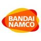バンナムHD、10~12月のアプリ売上は2.7%減の462億円 運営タイトルは150本に 競争激化の中、高水準で安定
