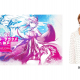 gumi、5月26日開催の「ファンキル・タガタメサミット in 神戸」に特別アンバサダーとして矢口真里さんの出演が決定!