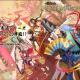 『陰陽師本格幻想RPG』コラボ日本酒がTOKYO SAKE FESTIVAL2020で発表 2種類のアートワークも公開