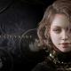 韓国NPIXEL、MMORPG『CHRONO ODYSSEY』の映像を公式サイトで初公開