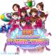 SDR、アイドルグループ「私立恵比寿中学」初のスマホゲーム『出撃!私立恵比寿中学 武装風紀委員会』の配信開始を5月27日に決定!