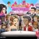コーラス、『キティ パワーズ・マッチメーカー』のAndroid版を配信開始 異色のカップル作成ゲームがAndroid端末にも対応!