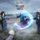 WB GamesとNiantic、『ハリー・ポッター:魔法同盟』で新たなゲーム機能「ボス」をリリース 魔法界の象徴的な悪党や敵が登場