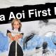 CryptoGames、蒼井そら氏の初のNFTプロジェクト「Sola Aoi First NFT」を技術サポート