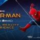 映画『スパイダーマン:ホームカミング』VRコンテンツが6月30日に公開 PSVR、VIVE、Oculusにて
