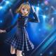 アニプレックス、TVアニメ「22/7」より「齋藤ニコル 1/7スケールフィギュアの予約開始 キャスト出演のサイン会やイベント参加特典も