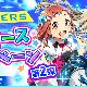 Donuts、『Tokyo 7thシスターズ』で777☆SISTERSの新曲キャンペーン第2弾を開始! 「春日部ハル」「晴海カジカ」の新ストーリーも公開