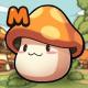 ネクソン、『メイプルストーリーM』を140の国・地域でリリース 大人気オンラインRPGのモバイル版 台湾やシンガポールの売上ランキングで首位
