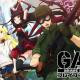 バンナム、『GATE ブレイブ スクランブル』のVer.1.0.4アップデート版をリリース 限定ガチャや新シナリオ「百戦錬磨」が追加に
