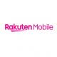 楽天モバイル、iPhone SE (第2世代)とiOS14の組み合わせで「Rakuten UN-LIMIT」の一部機能が利用できない可能性