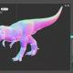 レビューツール「Brushup」が3Dレビューをリリース…Mayaで制作された3DCGのレビューやフィードバックがブラウザ上で可能に