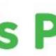 LINE、運用型広告配信プラットフォーム「LINE Ads Platform」が台湾ユーザーへの運用型広告のテスト配信を開始