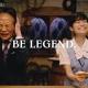 ブリザード・エンターテイメント、『ハースストーン』の日本版TVCM「一発逆転」篇の放映を関東、関西、中京圏にて開始!