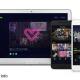 LINE、ライブ配信プラットフォーム「LINE LIVE」を公開 100名を超えるアーティスト・タレントが公式パーソナルライブを予定