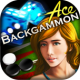 HEROZ、『BackgammonAce』で「バックギャモン第21期名人戦」の予選を開催…予選1位は名人戦の本戦に出場できる