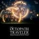 スクエニ、完全新規RPG『project OCTOPATH TRAVELER』の一部楽曲を収録したサントラを「iTunes」&「mora」で配信開始