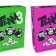 ホビージャパン、見ざる・聞かざる・言わざるのエピソードに着想を得た協力型アクションゲーム「チーム3」を8月下旬発売!