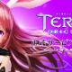 Netmarbleの新作『TERA ORIGIN(テラ オリジン)』がApp Store売上ランキングで38位に登場 トップ30圏内をうかがう位置に