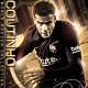 KONAMI、『ワールドサッカーコレクションS』で2018-19シーズンの選手カードを追加! コウチーニョ選手カードを期間限定でプレゼント