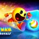 バンナム、『PAC-MAN PARTY ROYALE』をApple Arcadeで配信 「パックマン」を題材としたバトロワゲーム