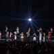 リベル、『アイ★チュウ』2.5次元舞台化作品「Live!! アイ★チュウ ザ・ステージ 〜les quatre saisons〜」イベントレポートを公開 来年4月には新作の上演も決定