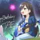 ブシロードとCraft Egg、『ガルパ』で花園たえの誕生日を記念したログインプレゼントと「たえ誕生日記念ガチャ」を実施!
