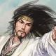 コーエーテクモとgumi、GREE『100万人の三國志』×『ドラゴンジェネシス』コラボキャンペーンを開催
