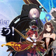 FGO PROJECT、『Fate/Grand Order』で10大CP開催 サーヴァント強化クエスト特別編では聖晶石も獲得可能!!