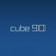 『DOORS』シリーズで知られる58WORKS、新作『cube90』をリリース…タップすると90度向きを変えるキューブをゴールへ誘導