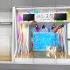 ドワンゴ、池袋の新ランドマーク・Hareza 池袋に新サテライトスタジオ「ハレスタ」を11月1日オープン 「nicofarre」「ニコニコ本社」は7月末日で営業終了