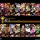 スクエニ、『ランガン キャノンボール』の世界観やストーリーなどゲームの魅力を凝縮したスライドを公開