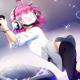 ブシロード、『スクスタ』『スクフェス』でアニメ「ラブライブ!虹ヶ咲学園スクールアイドル同好会」#06を開催