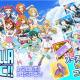 Donuts、『Tokyo7th シスターズ』で新作アニメの主題歌ゲーム内先行リリースを記念したイベントを開催