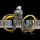 スクエニ、『メビウス ファイナルファンタジー』が全世界1,000万登録を突破! 「FF VII」コラボのスペシャルプロモーション映像も公開