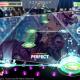 ブシロードとCraft Egg、『ガルパ』で9月20日追加予定のカバー楽曲「ファティマ」の一部プレイ動画を先行公開! Roseliaがカバーを担当!