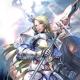 セガゲームス、『チェインクロニクル3』で「レジェンドフェス」を開催! 成長した姿の「ウェイン」「アリシア」が伝説の義勇軍として登場!