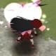 """『機巧少女は傷つかない Facing """"Burnt Red""""』でバレンタインイベントを開催…バレンタイン衣装姿の夜々・いろりが登場"""