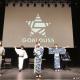 ジークレスト、男性声優5人組「GOALOUS5」の生放送「声福訓練」を実施 新プロジェクトの2次元キャラクター化を発表