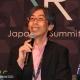 【Japan VR Summit】VRデバイスを開発する3社は今後のVR業界をどう見据える? ゲームから普及するVRは、やがて多岐のジャンルに広がる