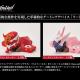 『エヴァBF』、ゲームと超速接続のスマートトイ「ゲーミングトイ」シリーズ第2弾をタカラトミーアーツから発売!