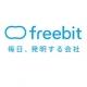 フリービット、機械学習/AI導入支援パッケージ「freebit AIラボ」を発表…開発から運用までを一括サポート体制で提供